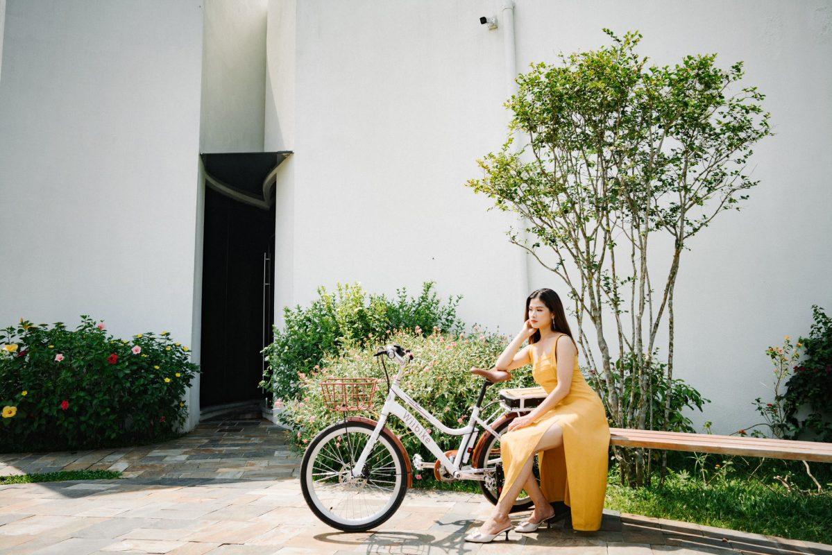 Nên mua xe đạp điện hay xe trợ lực?