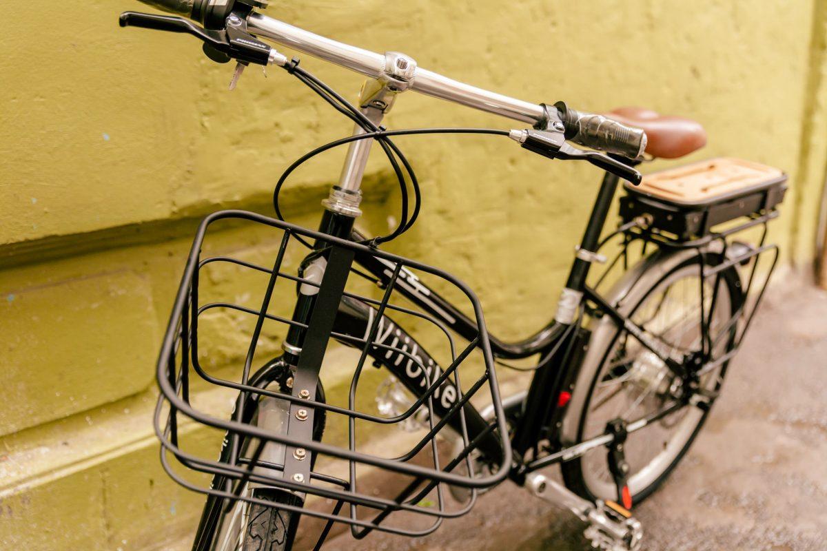 Xe đạp trợ lực có tốt không và tư vấn nên mua xe đạp trợ lực ở đâu?