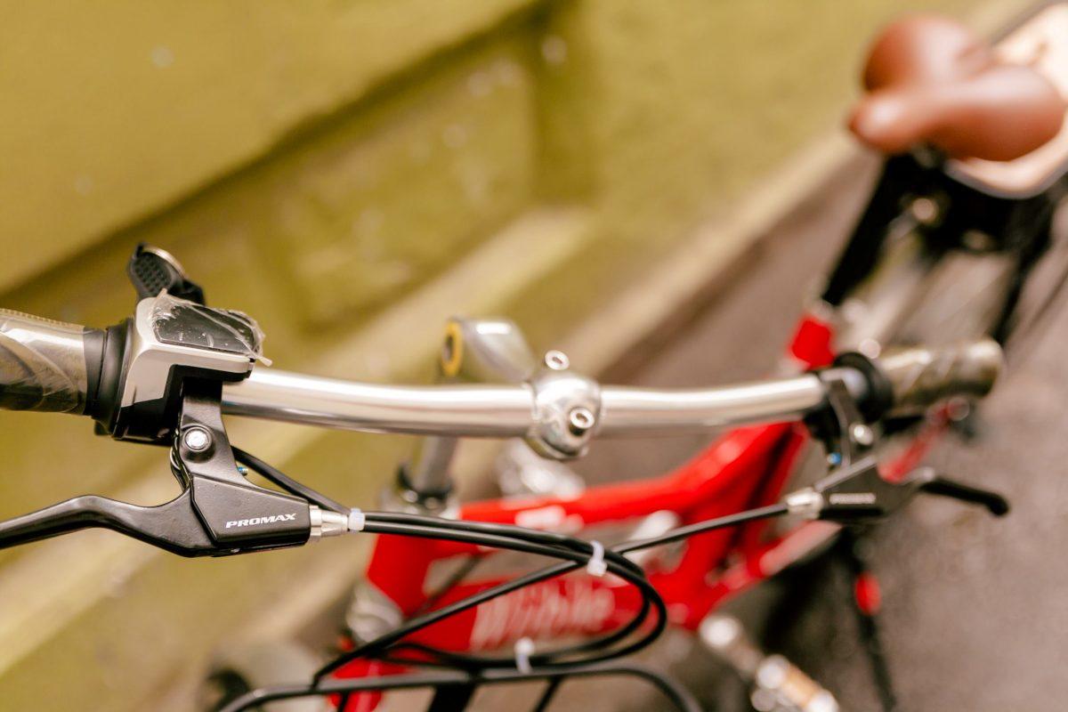 Sửa xe đạp điện trợ lực có khó không?
